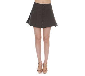 Fashion Trends - Γυναικεία Φούστα SIENNA MILLER