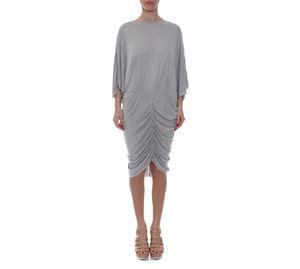 Fashion Trends - Γυναικείο Φόρεμα TRAFFIC PEOPLE fashion trends   γυναικεία φορέματα