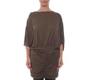Fashion Trends - Γυναικείο Μπλουζοφόρεμα Traffic People fashion trends   γυναικείες μπλούζες