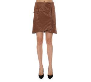 Mix & Match - Γυναικεία Φούστα Collage Social mix   match   γυναικείες φούστες