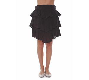 Cheap Monday Vol.2 - Γυναικεία Φούστα Cheap Monday cheap monday vol 2   γυναικείες φούστες