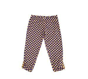 Destination Sales - Παιδικό Παντελόνι Dept destination sales   παιδικά παντελόνια