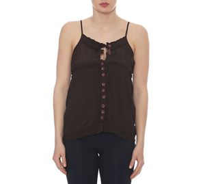Fashion Trends - Γυναικεία Μπλούζα DEPT