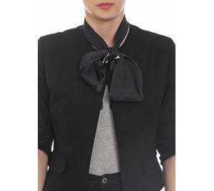 Fashion Trends - Γυναικείο Φουλάρι DEPT