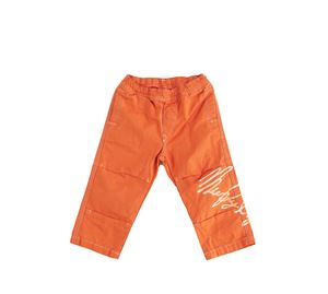 Destination Sales - Παιδικό Παντελόνι MURPHY NYE KID destination sales   παιδικά παντελόνια