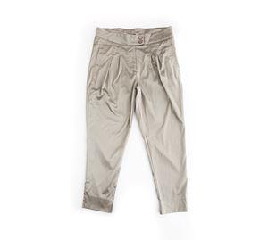 Destination Sales - Γυναικείο Παντελόνι Pixie Dust destination sales   γυναικεία παντελόνια