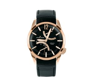 Jacques Lemans & Fcuk - Ανδρικό Ρολόι JACQUES LEMANS jacques lemans   fcuk   ανδρικά ρολόγια