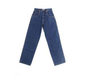 Man Code Vol.1 - Ανδρικό Παντελόνι Homeboy man code vol 1   ανδρικά παντελόνια