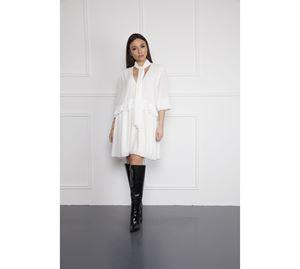 On Line Fashion - Γυναικείο Φόρεμα Online