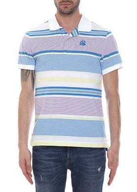 Ανδρική μπλούζα NIKE