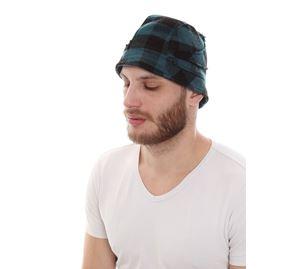 Man Code - Ανδρικό Καπέλο Goovin