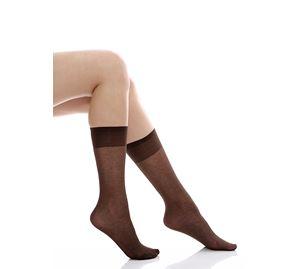 Clearance Alert - Γυναικείο Σετ 12 Ζευγ. Σοσονάκια Vero By Aslanis clearance alert   γυναικείες κάλτσες καλσόν