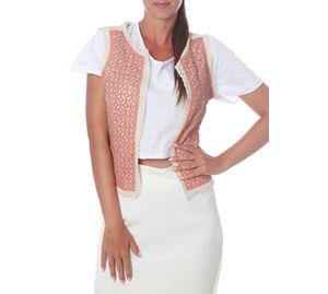 Fashion Icon - Γυναικείο Γιλέκο Isato