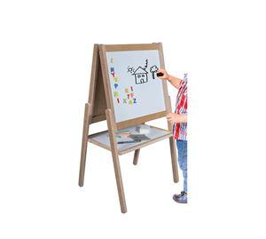 Children's World - Παιδικός Μαυροπίνακας Aria Trade
