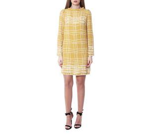 Fashion Icon - Γυναικείο Φόρεμα Harlyn