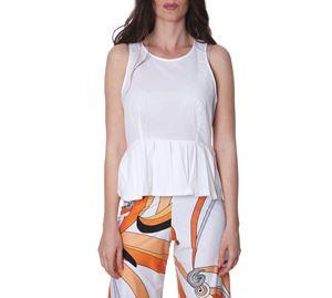 Fashion Icon - Γυναικεία Μπλούζα Tassos Mitropoulos