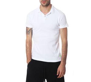 Fashion Icon - Ανδρική Μπλούζα Phazz Brand