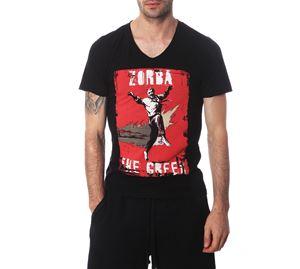 Fashion Icon - Ανδρική Μπλούζα Paradox