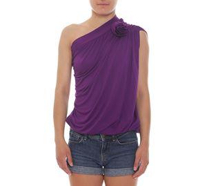 Joseph & More - Γυναικεία Μπλούζα PRE-MISSONI joseph   more   γυναικείες μπλούζες