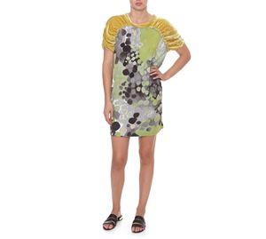 Joseph & More - Γυναικείο Φόρεμα PRE-MISSONI joseph   more   γυναικεία φορέματα