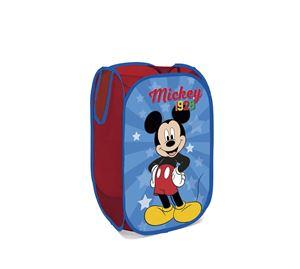 Children's World - Disney Παιδικό Καλάθι Οργάνωσης Και Αποθήκευσης Πα Aria Trade