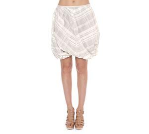 Fashion Trends - Γυναικεία Φούστα NON TRADE