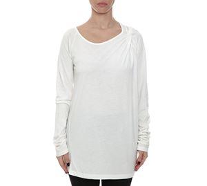 Fashion Trends - Γυναικεία Μπλούζα 2OR+BYYAT fashion trends   γυναικείες μπλούζες