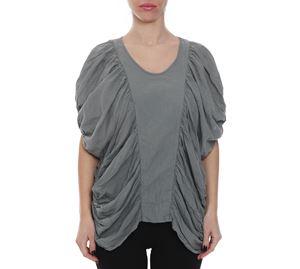 Fashion Trends - Γυναικεία Μπλούζα RABENS SALONER fashion trends   γυναικείες μπλούζες