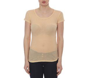 Fashion Trends - Γυναικεία Μπλούζα MAJESTIC fashion trends   γυναικείες μπλούζες