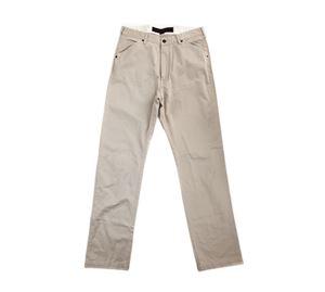 Man Code Vol.1 - Ανδρικό Παντελόνι Surface To Air man code vol 1   ανδρικά παντελόνια