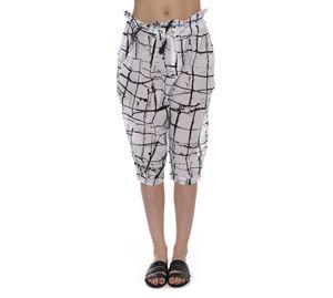 Fashion Trends - Γυναικείο Παντελόνι ABIRATO