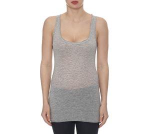 Fashion Trends - Γυναικεία Μπλούζα 81 HOURS fashion trends   γυναικείες μπλούζες