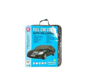 Car - Automotive - Ανθεκτική Κουκούλα Κάλυμμα Αυτοκινήτου All ride