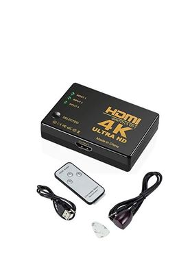 Διακλαδωτής HDMI Aria Trade