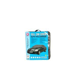 Car - Automotive - Κουκούλα Κάλυμμα Αυτοκινήτου All ride
