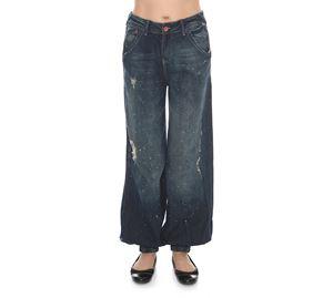 Destination Sales - Γυναικείο Παντελόνι Gsus destination sales   γυναικεία παντελόνια
