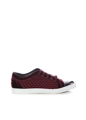 Ανδρικά Sneakers Louis Leeman