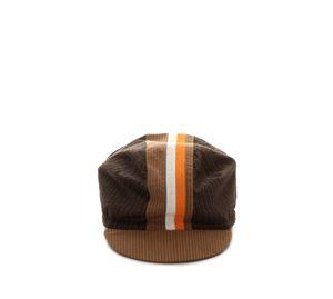 Destination Sales - Γυναικείο Καπέλο Goorin Brothers destination sales   γυναικεία καπέλα