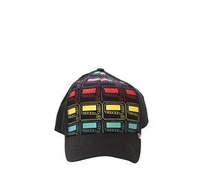 Fashion Queen - Γυναικείο Καπέλο Goorin Brothers