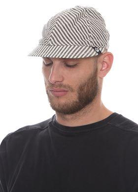 Ανδρικό Καπέλο GOORIN BROTHERS