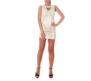 Fashion Icon - Γυναικείο Φόρεμα Antipitagora