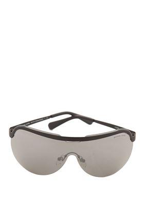 Ανδρικά Γυαλιά Ηλίου MICHAEL KORS