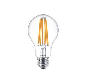 Home Decoration - Λάμπα LED 11W Philips