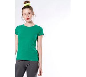 Style Tips - Γυναικεία Μπλούζα PINK WOMAN