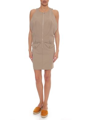 Γυναικείο Φόρεμα ATOS LOMBARDINI
