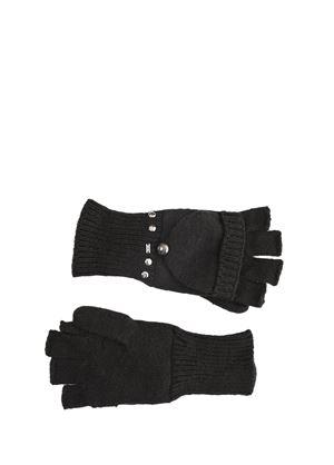 Outlet - Γυναικεία Γάντια OBEY
