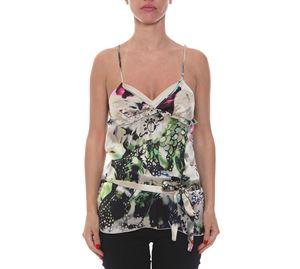Fashion Trends - Γυναικεία Μπλούζα ADELE FADO