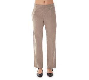 Fashion Trends - Γυναικείο Παντελόνι ADELE FADO