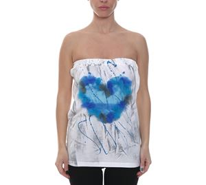 Easy Style - Γυναικεία μπλούζα ADELE FADO easy style   γυναικείες μπλούζες