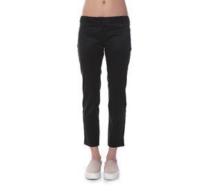 Casual Fashion - Γυναικείο Παντελόνι ADELE FADO casual fashion   γυναικεία παντελόνια